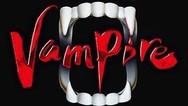 Tanz der Vampire St.Gallen - neue deutsche Version