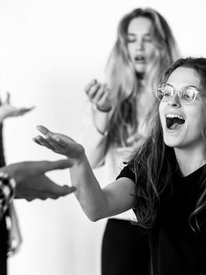 Sing! enjoy your voice- Kurse-sw.jpg