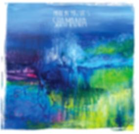 shamania-CD-front.png