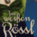 im-weissen-Roessel_web.jpg