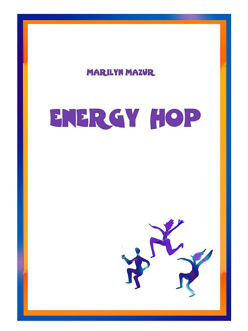 Energy Hop