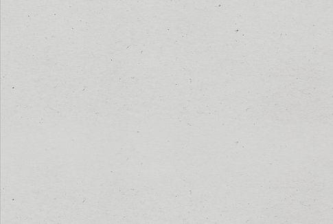 hintergrund-songlines-grau-min.jpg