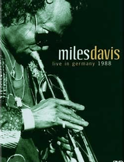 miles davis live in germany 1988.png