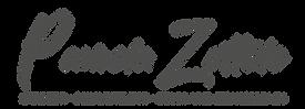 Logo_Pamela_Zottelea_website_grau.png