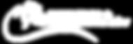 Mediation_Advokatur_loew-female-schwung-