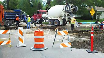 Cement truecks.jpg
