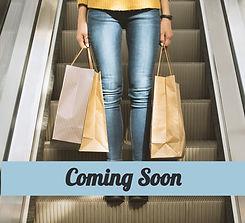 Girl Holding Shopping Bags  _edited.jpg