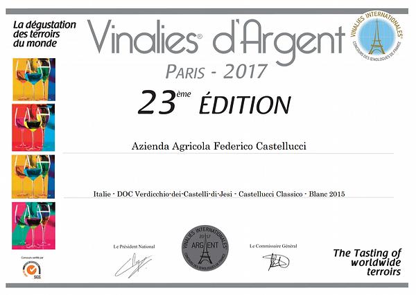 Vinalies Premio doc.PNG