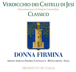 Etichetta donna Firmina.PNG