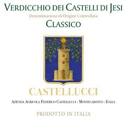 Etichetta Verdicchio Classico_CORRETTA.P