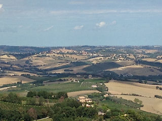Paesaggio1.JPG