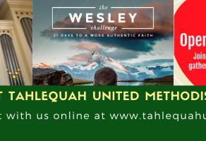 Worship Info for 8.23.2020