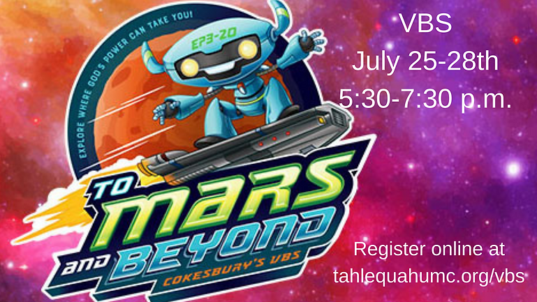 VBS July 25-28th 2.0.png