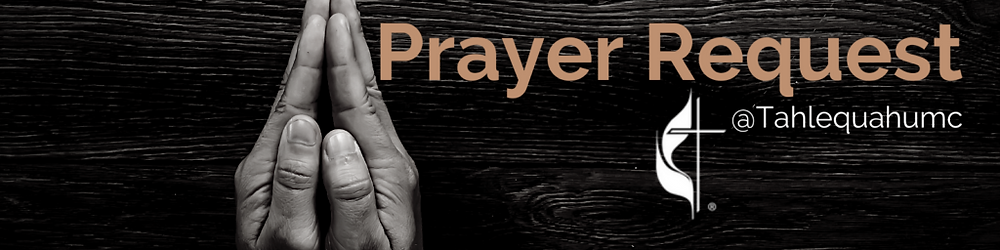 This image has an empty alt attribute; its file name is Prayer-1024x256.png