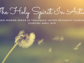Worship info for 4.25.21