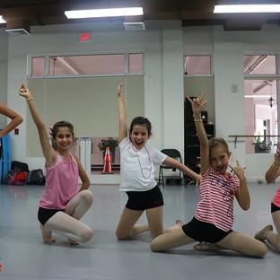 summer camp miami royal ballet.PNG