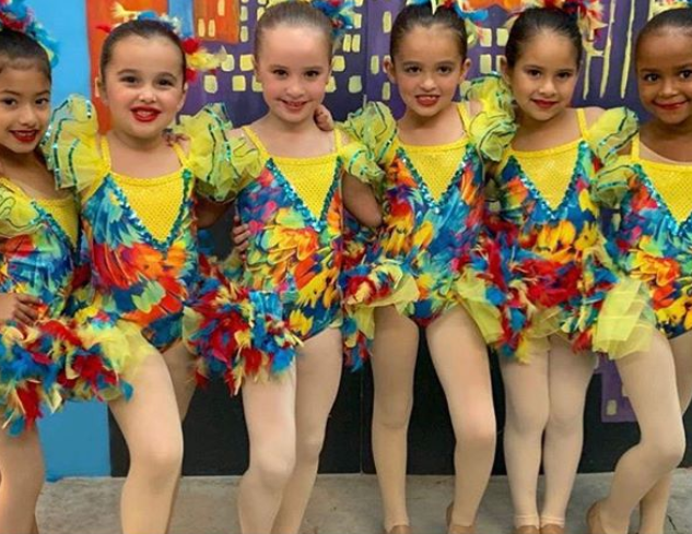 miami royal ballet mini company.PNG