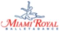 New Logo_Miami Royal Ballet_edited.png