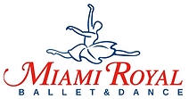 New Logo_Miami Royal Ballet_edited.png