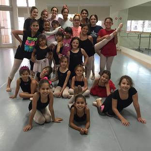 miami royal ballet sumer camp group.PNG