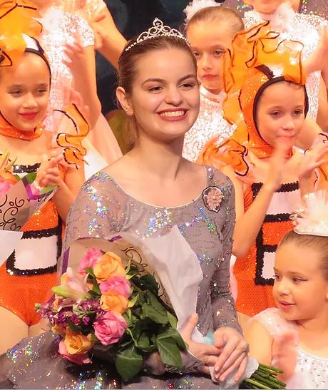 Maia Miami Royal Ballet.PNG