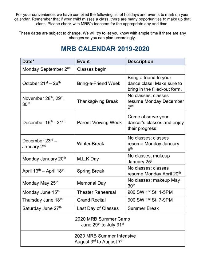 2019-2020 Calendar.png