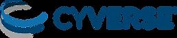 Cyverse Logo