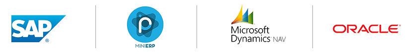 Partner-Suite_Quay-Logo.jpg