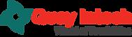 Quay_Logo.png