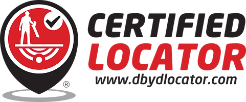 certified locator logo.png