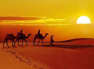 Marrakech-Desert-Tours.jpg