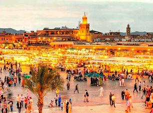 viagem-marrocos-onde-ir-2016.jpg
