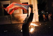 Protesta_Ricky_Renuncia_VSJ_HR©-5809.jpg