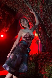Sonia_Rivera_2018_por_herminio©-7605.jpg