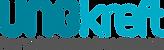 ung-kreft-logo.png