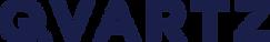 Qvartz_Logo_BLUE_RGB.PNG.png