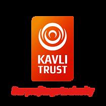 Kavli Trust.png
