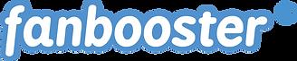 fanboosterlogo (1).png