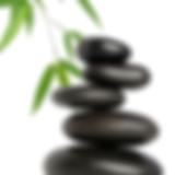 zen-rocks.png