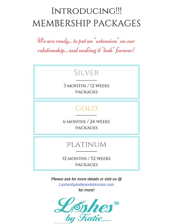 Membership Packages.png