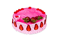 Strawberry Surprise - 1kg - Rs. 799.jpg