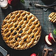 apple pie square.jpg