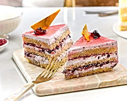 Pastry 03-2.jpg