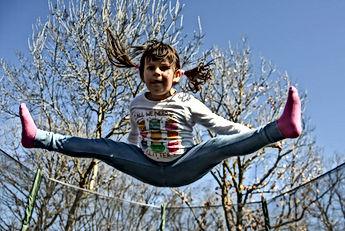 happy-kid-2117976_960_720.jpg