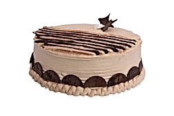 Mocha Magic - 1kg - Rs.899.jpg
