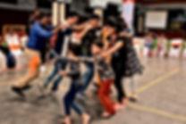 DSC_7371_edited.jpg