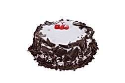 Black Forest Supreme - 1kg - Rs. 999.jpg
