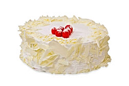 White Forest Supreme - 1kg - Rs.999.jpg