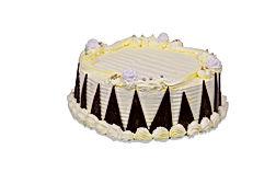 Pineapple Cake - 799.jpg