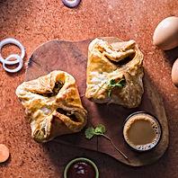 Egg Puffs.jpg